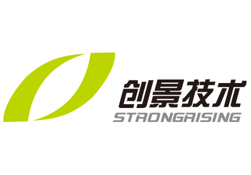 Company name change announcement-News-Shenzhen StrongRising